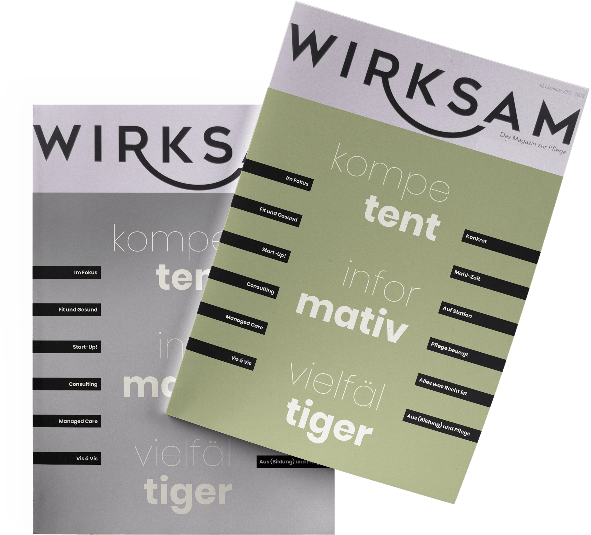 wirksam-cover